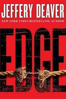 Picture of a book: Edge