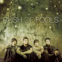 Picture of a band or musician: Rush Of Fools