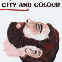 Picture of a band or musician: City And Colour