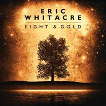 Picture of a band or musician: Eric Whitacre