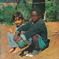 Picture of a band or musician: Milton Nascimento