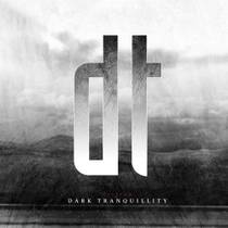Picture of a band or musician: Dark Tranquillity