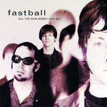 Picture of a band or musician: Fastball