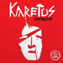 Picture of a band or musician: Karetus