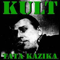 Picture of a band or musician: Kult