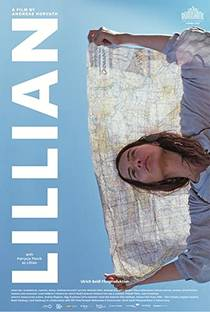Picture of a movie: Lillian