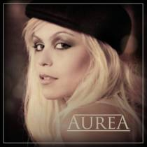 Picture of a band or musician: Aurea