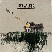Picture of a band or musician: Tom Walker
