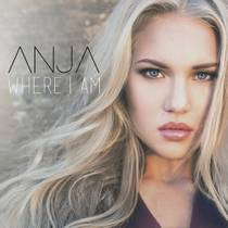 Picture of a band or musician: Anja Nissen