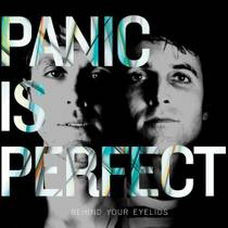 Picture of a band or musician: Panic Is Perfect