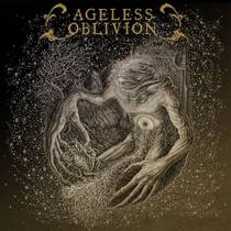 Picture of a band or musician: Ageless Oblivion