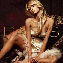 Picture of a band or musician: Paris Hilton
