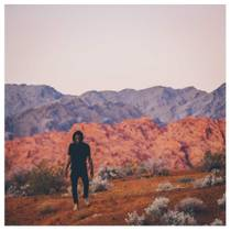 Picture of a band or musician: Saba