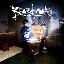 Picture of a band or musician: Beardyman