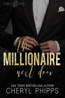 Picture of a book: The Millionaire Next Door