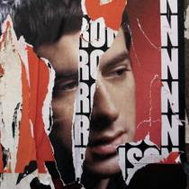 Picture of a band or musician: Mark Ronson