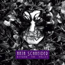 Picture of a band or musician: Anja Schneider