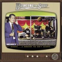 Picture of a band or musician: Bowling For Soup