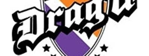 Image of Rupaul's Drag U