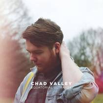 Picture of a band or musician: Chad Valley