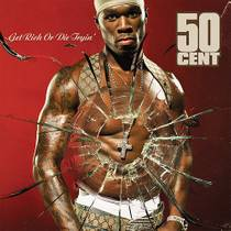 Picture of a band or musician: 50 Cent