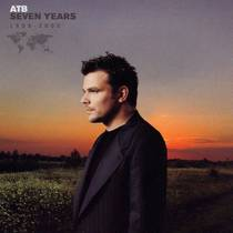 Picture of a band or musician: Atb