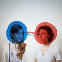 Picture of a band or musician: Dirty Projectors