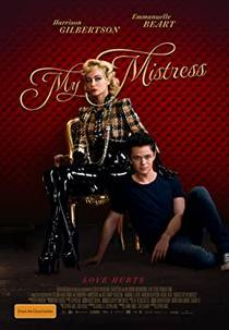 Picture of a movie: My Mistress