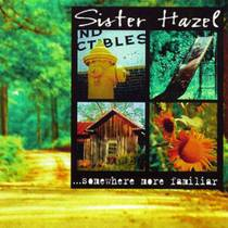 Picture of a band or musician: Sister Hazel