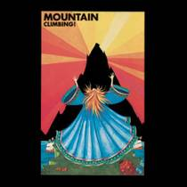 Picture of a band or musician: Mountain