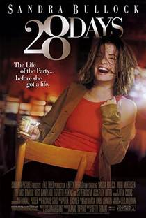 Picture of a movie: 28 Days