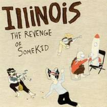 Picture of a band or musician: Illinois