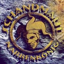 Picture of a band or musician: Schandmaul