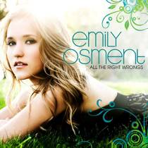 Picture of a band or musician: Emily Osment