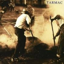 Picture of a band or musician: Tarmac