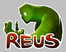 Picture of a game: Reus