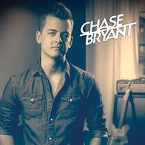 Picture of a band or musician: Chase Bryant