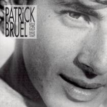 Picture of a band or musician: Patrick Bruel
