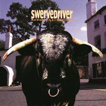 Picture of a band or musician: Swervedriver
