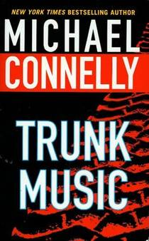 Picture of a book: Trunk Music