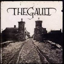 Picture of a band or musician: The Gault