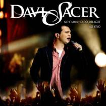 Picture of a band or musician: Davi Sacer