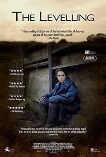 Picture of a movie: The Levelling