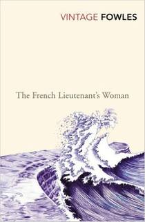 Picture of a book: The French Lieutenant's Woman