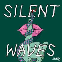 Picture of a podcast: Silent Waves