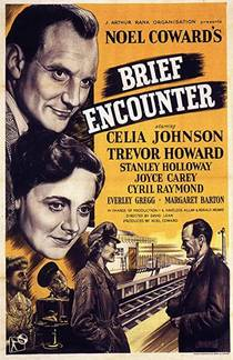 Picture of a movie: Brief Encounter