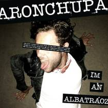 Picture of a band or musician: Aronchupa