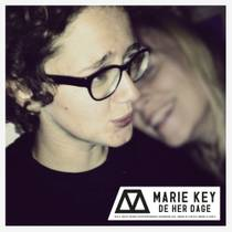Picture of a band or musician: Marie Key