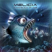 Picture of a band or musician: Melicia