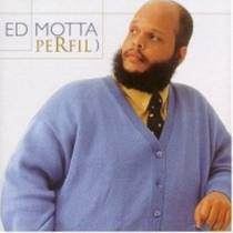 Picture of a band or musician: Ed Motta